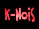 K-Nois