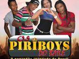 Os Piriboys do Baile