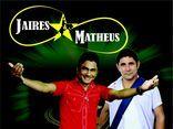 JAIRES E MATHEUS