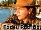 Tadeu Patrício