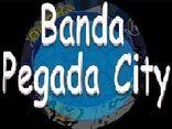 Pegada City