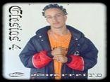 EFESIOS 4  Rap Gospel