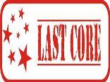 Last Core