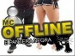 Mc Offline
