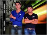 Eder & Eduardo