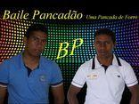 Baile Pancadão