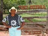 Tony Guerra ::..O Imcomparavel..::