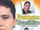 WASHINGTON BRASILEIRO VOL 4