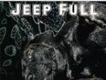 Jeep Full