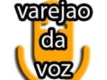 Banco de Vozes | Vinhetas | Locutor | Offs | Locutora