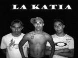 La Katia