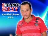 BALANÇO SEXY