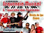 SEQUENCIA MUSICAL