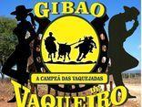 GIBÃO DE VAQUEIRO