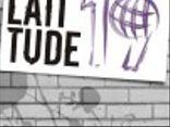 latitude19