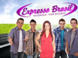 Grupo Expresso Brasil