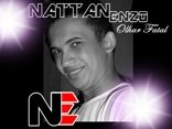 Nattan Enzo