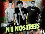 NOSTREIS