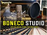 Studio Boneco Produções