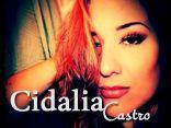 Cidalia Castro
