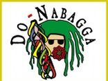 do-nabagga