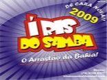 Iris do Samba