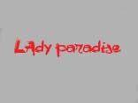Lady paradise