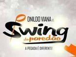 Swing do Paredão