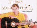 Zé Edson e Banda Docimel