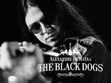Alexandre Da Mata & The Black Dogs