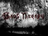 Chaos Therapy