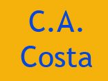 CA Costa