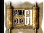 Isaías 61