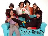 Laia Vunje