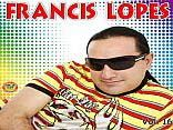 FRANCIS LOPES VOL.16