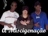 A Miscigenação