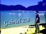 Gabriel ZB