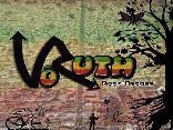 Banda Vó Ruth