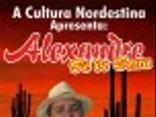 ALEXANDRE PÉ DE SERRA