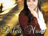 Cantora Dileã Maia