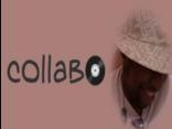 Collabo (Fabiano Oliveira)