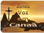 Voz em Canaã