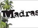 Madrastos