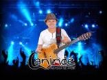 CANINDÉ OFICIAL SHOWS 73 9991 7941