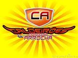 CALDEIROES DO ARROCHA [oficial]