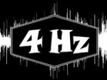 Quatro Hertz