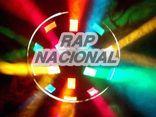 Nacional Rap