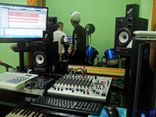JMV Music Studio