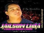 JAILSON LIMA DE PETROLINA