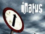 INATUS